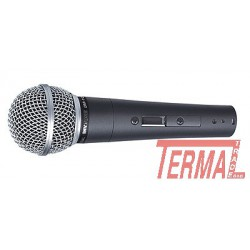 Mikrofon, DM1000, Invotone
