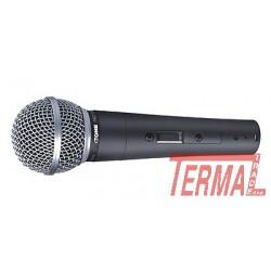 Mikrofon, DM300 PRO, Invotone