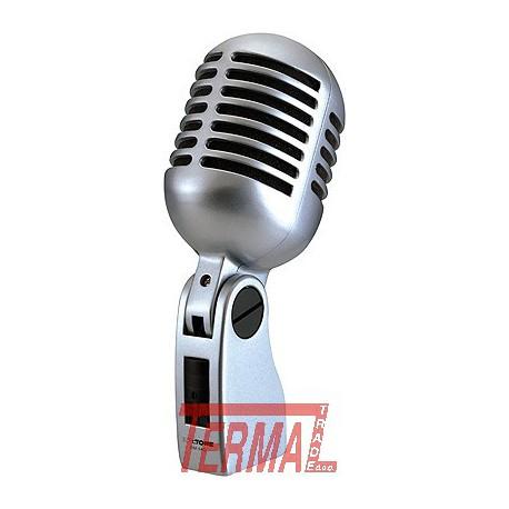 Mikrofon, DM54 D, Invotone
