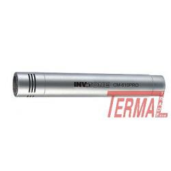 Kondenzatorski mikrofon, CM610 PRO, Invotone