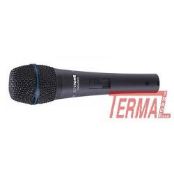 Kondenzatorski mikrofon, CM550 PRO, Invotone