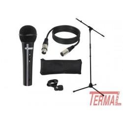 Mikrofonski set, MIC SET1, LD Systems