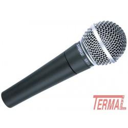 Mikrofon, SM58-LCE, Shure