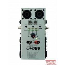 Kabel tester, LH-086, Omnitronic