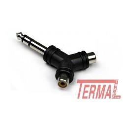 Adapter, AD220, Invotone