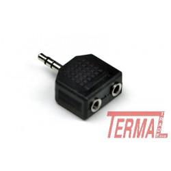 Adapter, AD170, Invotone