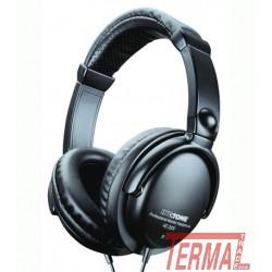 Slušalke, HD2000, Invotone