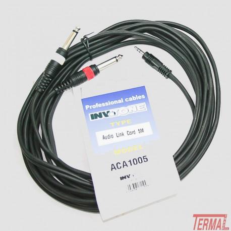 Kabel, ACA1005, Invotone
