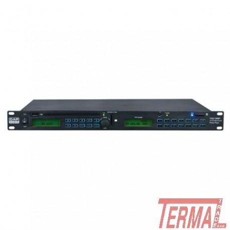 DAP Audio, CORE TCD-100BT