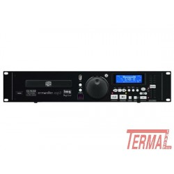 IMG Stage Line, CD-196USB CD / MP3