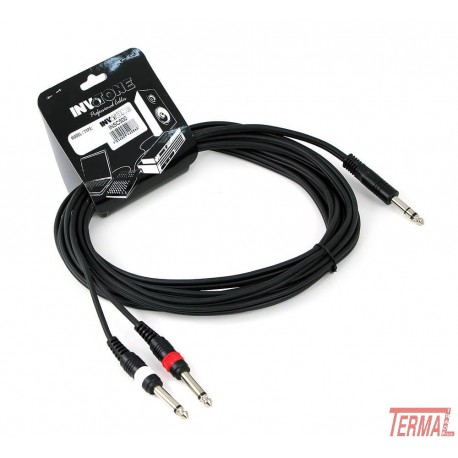 Kabel, INSC500, Invotone