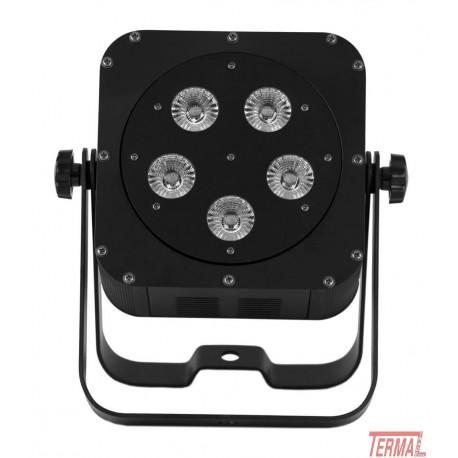 LED SLIMPAR56PRO, Involight