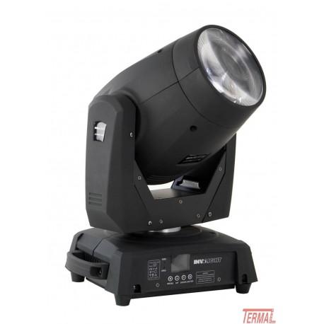 LED MH77B, Involight