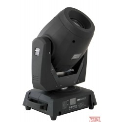 Moving Head, LED MH127S, Involight