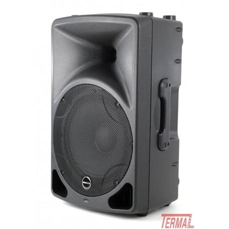IPS15LA, Aktivni zvočnik, INVOTONE