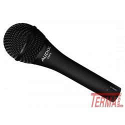 OM-3, Dinamični vokalni mikrofon, AUDIX