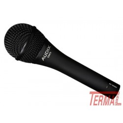 OM-5, Dinamični vokalni mikrofon, AUDIX