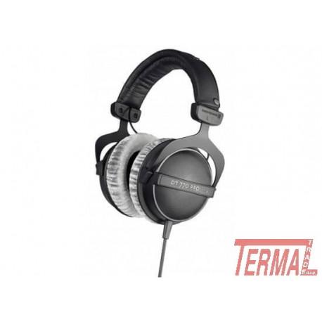 DT770 Pro Slušalke 250 Ohm, BEYERDYNAMIC