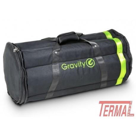 Gravity, BGMS 6 SB, Transportna vreča za mikrofonska stojala