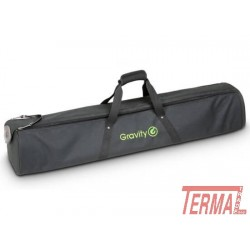 Gravity, BGSS 2 B, Transportna vreča za zvočniška stojala