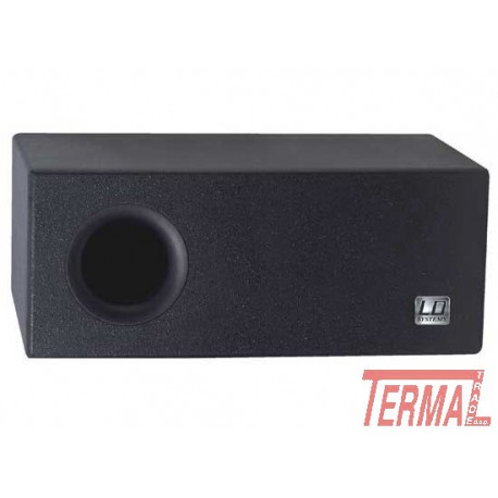 Subwoofer, SUB 88, LD Systems