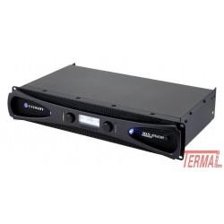 Crown, XLS 2502, Digitalni ojačevalec