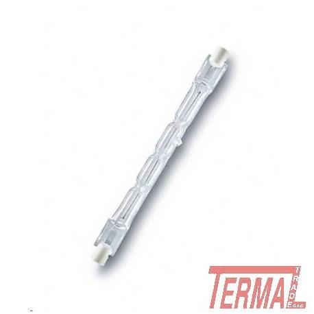 Žarnica, Osram 64741 EKM, P2/7,1000W