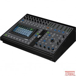 Digitalni mixer, DMIX-20, Img Stage Line