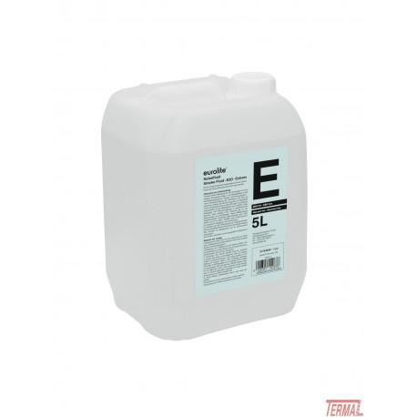 Tekočina za meglo, E2D Extrem, Eurolite