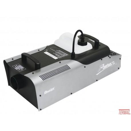 Naprava za meglo, Z-1500 MK2, Antari