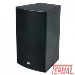 DRX-12A, Aktivni zvočnik, DAP Audio