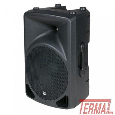 Splash 15A, Aktivni zvočnik, DAP Audio