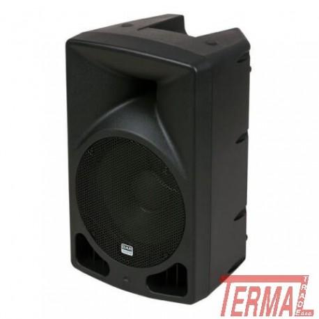 Splash 10A, Aktivni zvočnik, DAP Audio