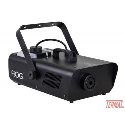 Naprava za meglo, FOG1500, Involight