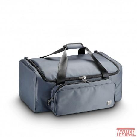 Cameo, GearBag 300M, Transportna torba za efekte