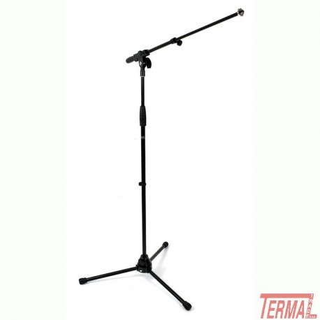 Stojalo za mikrofon, MS 200, Tempo