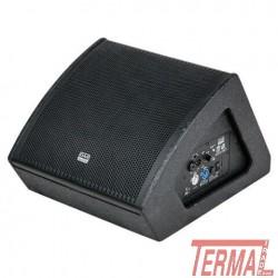 Aktivni monitor zvočnik, M12, Dap Audio