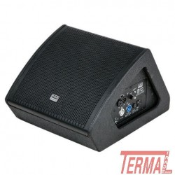 Aktivni monitor zvočnik, M10, Dap Audio