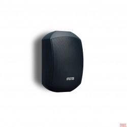 Pasivni zvočnik, MASK4-BL, Črn, Apart Audio