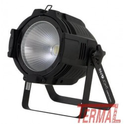 LED PAR, COBPAR100HEX, Involight