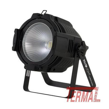 LED PAR, COBPAR100HEX, Involight