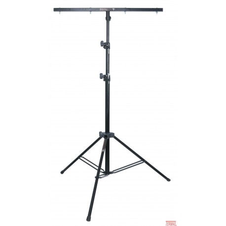 Stojalo za luči, Metal Medium Stand, Showtec