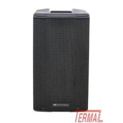 Aktivni zvočnik, B-Hype 12, dB Technologies