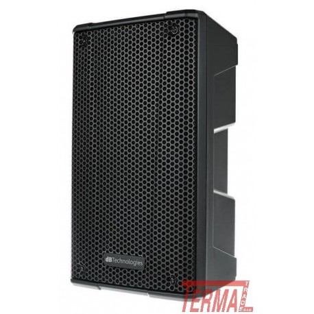 Aktivni zvočnik, B-Hype 8, dB Technologies