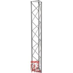Dekorativna rampa, 2000, Dekotruss