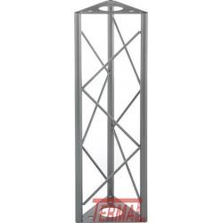 Dekorativna rampa, 450, Dekotruss