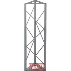 Dekorativna rampa, 470, Dekotruss