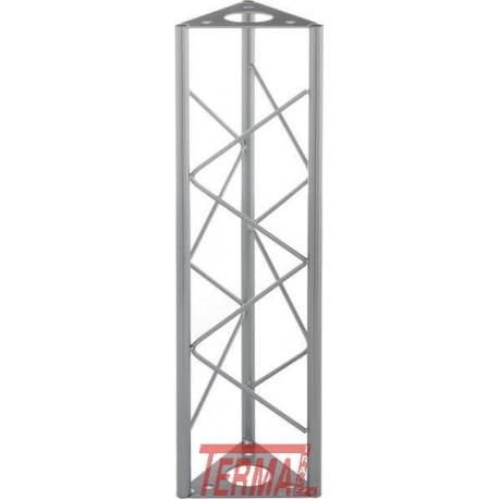 Dekorativna rampa, 500, Dekotruss