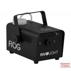 Naprava za meglo, FOG400, Involight