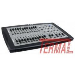 Control SC 1224, G.L.T.